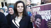 U.S. judge grants new immigration fraud trial for Palestinian activist