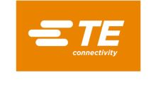 TE Connectivity to Hold Annual General Meeting of Shareholders on March 14, 2018