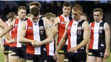 Saints well-placed at No.4 at AFL draft