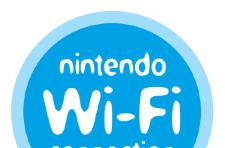 Wii Warm Up: A question of multiplayer