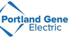 Portland General Electric announces ambitious Smart Grid Test Bed