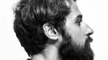 Moisés Nieto, nuevo director de la Escuela de Moda del IED Madrid