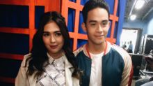 Diego Loyzaga excited about playing the lead