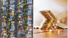 15 property investment tips from professional real estate investors