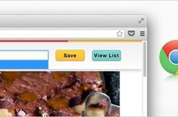 Pocket for Safari and Chrome updated with tag autocomplete and more