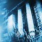 Dow Jones Today, Stocks Drop, Small Caps Dive: Boeing, Microsoft Earnings; Plug Power Tumbles