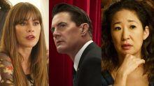 Las sorpresas y decepciones de las nominaciones a los Emmys 2018