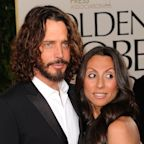 Chris Cornell's Wife, Vicky, Pens Gut-Wrenching Open Letter To 'Sweet Christopher'