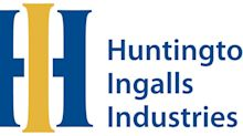 VIDEO RELEASE — New Human Resources Building Opens at Ingalls Shipbuilding