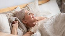 Mercado de sextoys e brinquedos eróticos mira em mulheres na menopausa