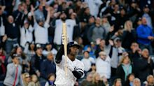 The Yankees are finally at full strength and there may only be one team that can stop them