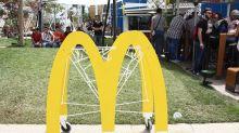McDonald's cresce in Italia: prevede 2.300 nuovi posti di lavoro