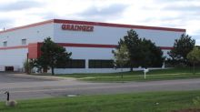 Grainger (GWW) to Report Q4 Earnings: What's in Store?