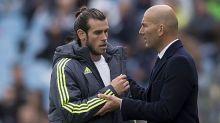 Los grandes pecados de Gareth Bale que le han costado la salida