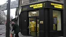 Western Union makes deal with Russian bank