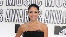 Bethenny Frankel to leave The Real Housewives Of New York ahead of 12th season