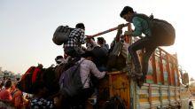 Kerala Allows Asymptomatic, Covid-positive Migrant Labourers to Work in Designated Areas
