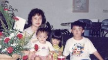 Mother's Day 2020 wishes: Celebrities thank mums and share throwback photos