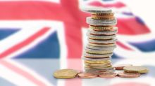 Sterling Highly Sensitive to Brexit Noise, Gold Weakens