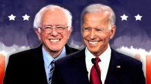 Full coverage: Biden wins big on Super Tuesday II