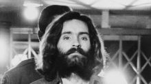 Helter skelter: The history of Charles Manson and rock 'n' roll