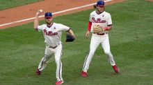 What Phillies fans can still be thankful for despite bleak offseason outlook