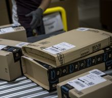 Why Cyber Monday is more important than Black Friday