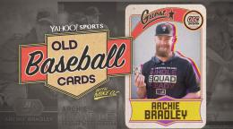 St  Louis Cardinals on Yahoo! Sports - News, Scores
