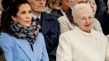 Queen Margrethe: Inside the remarkable life of the Danish royal