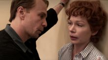 'Fosse/Verdon' Trailer: FX Series on Broadway Royalty Also Looks at Making of 'Cabaret'