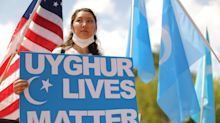 Allarme etnico. Aumenta la repressione degli uiguri in Cina: con l'aiuto di Huawei