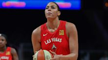 Liz Cambage gets medical exemption from WNBA season, won't play this year