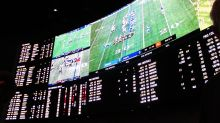 Is sports betting coming to your state?