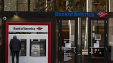 Bank of America Joins Post-Earnings Bond Frenzy With Six-Part Debt Offering