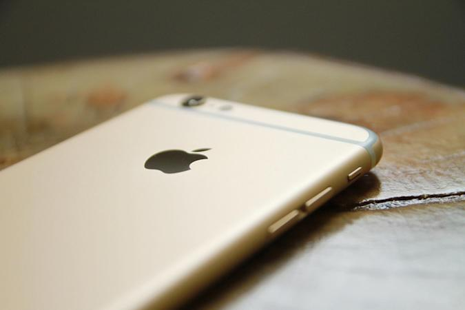 7 Things You Need to Check Before Buying a Used iPhone