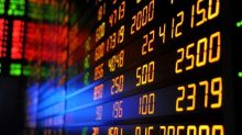 Market Snapshot – BTC Prices Continue to Struggle, US Stocks Rise