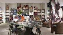 Canadian Retailer Indigo Opens First US Store at The Mall at Short Hills in New Jersey