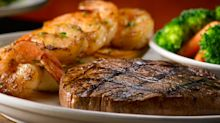 A Stellar 2018 Gets Shade From Higher Expenses at Texas Roadhouse