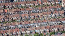 New leasehold rip-off: how firms charge hundreds of pounds for 'sales packs'