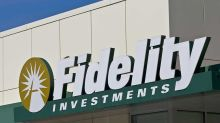 The Heat Is On: Fidelity, Schwab Expand Commission-Free ETF Lineup