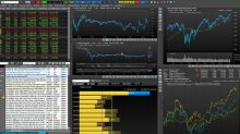 FactSet Survives Market Turbulence, Boosts Buyback