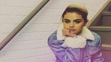 Selena Gomez's Hospitalization Highlights a Problem With The Way We Treat Chronic Illness and Mental Illness