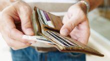 Das gehört in jede Geldbörse – 10 Tipps