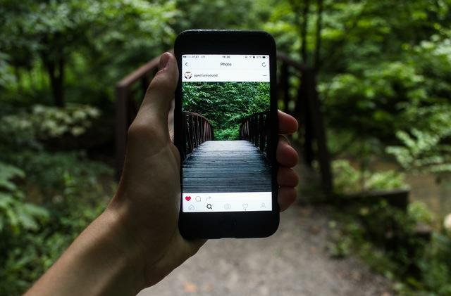 6 of the Best iPhone Apps out Right Now