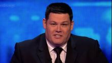 The Chase star The Beast slammed for anti-lockdown message