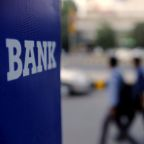 India orders banks to remain open during lockdown