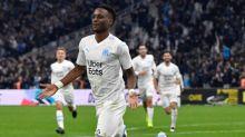 Olympique de Marseille tem mais três casos de Covid-19 confirmados