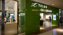 Telus Corporation Posts a Strong Q3 and Increases its Dividend Again