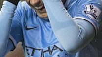 Euro Papers: Inter chase Man City star