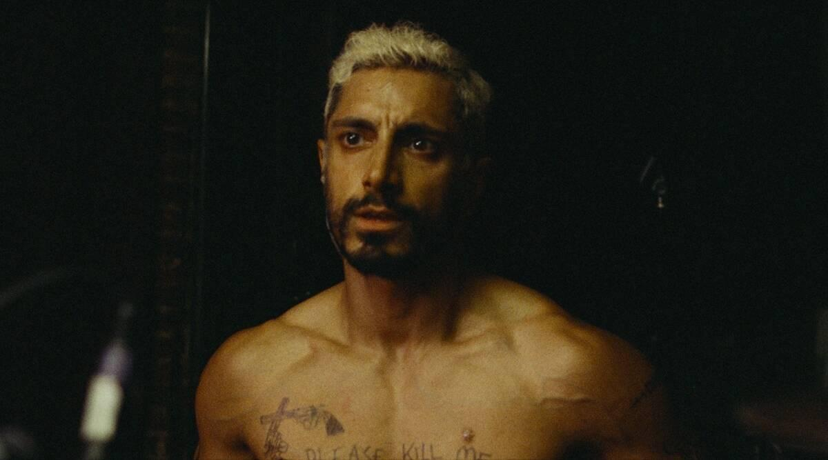 Gotham Award Winners: 'Nomadland' Wins Best Feature, Riz Ahmed Takes Best Actor